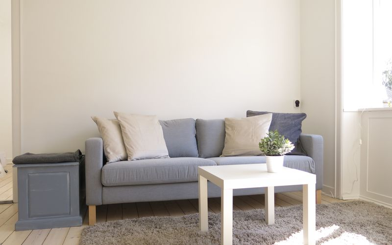 Amager - Close To Metro - Close To Airport