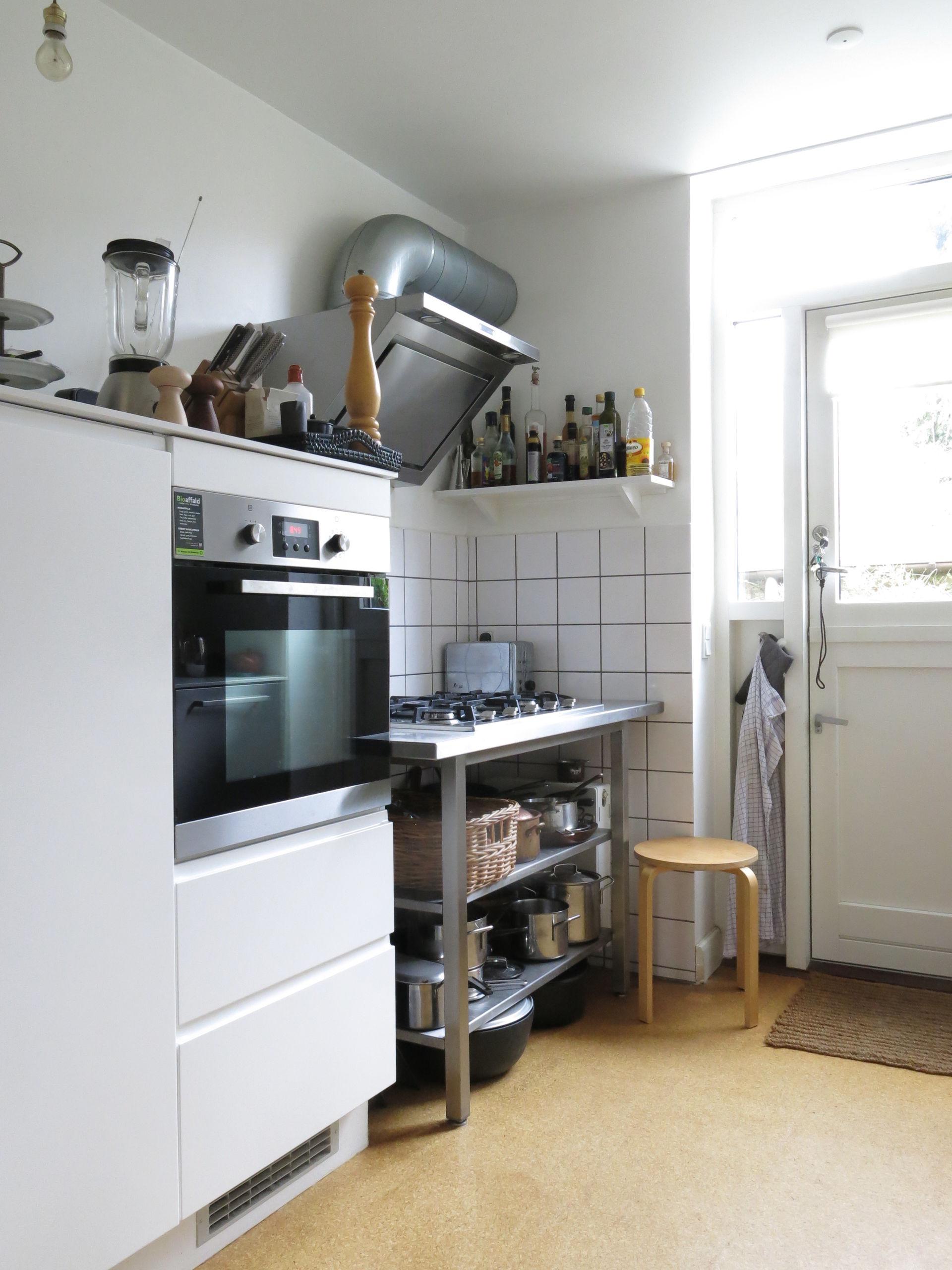 Kopenhagen Wohnung c n petersensvej wohnung in kopenhagen