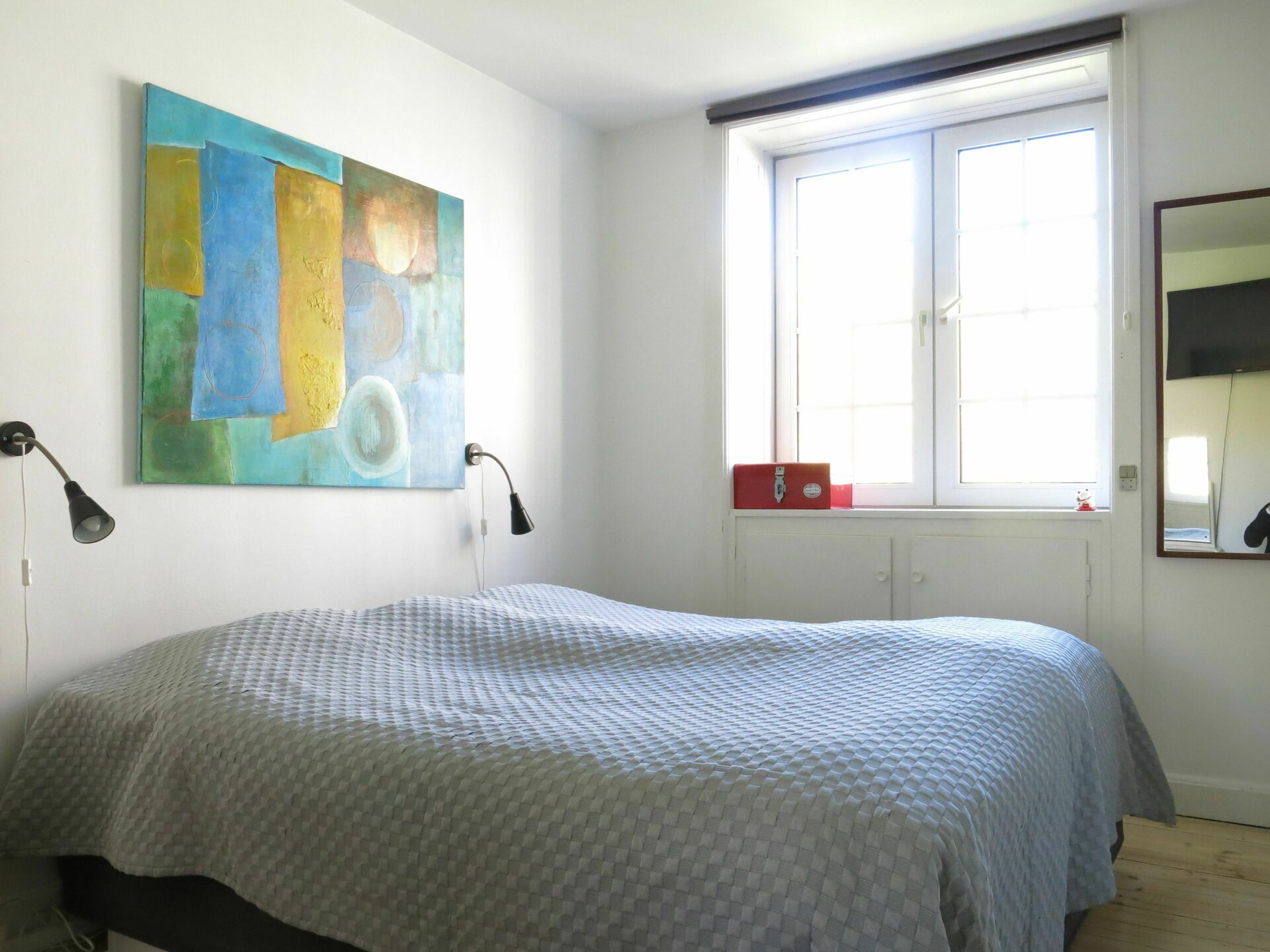 bedroom farce bedste klubber i København