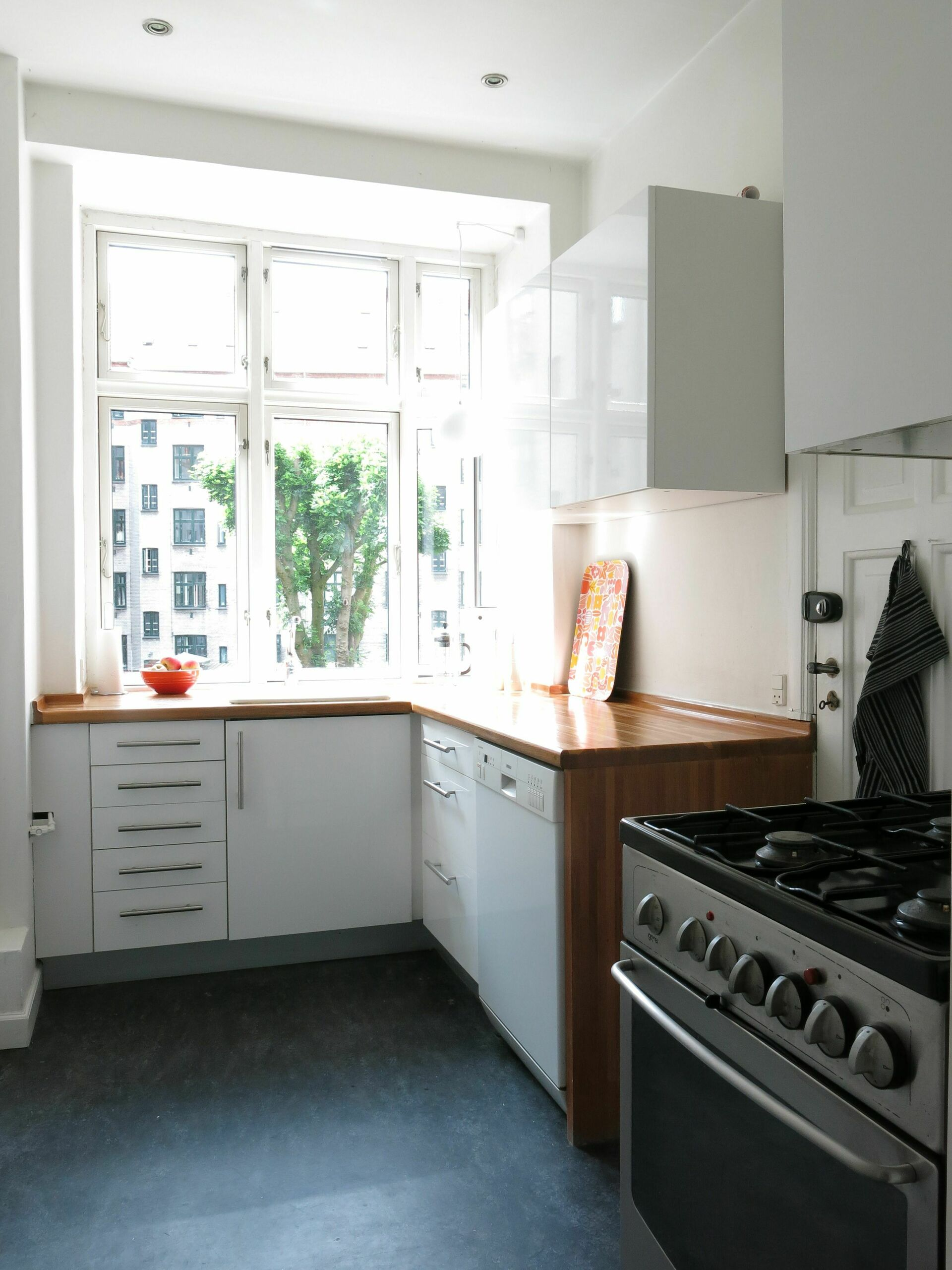 Kopenhagen Wohnung vordingborggade 1 wohnung in kopenhagen