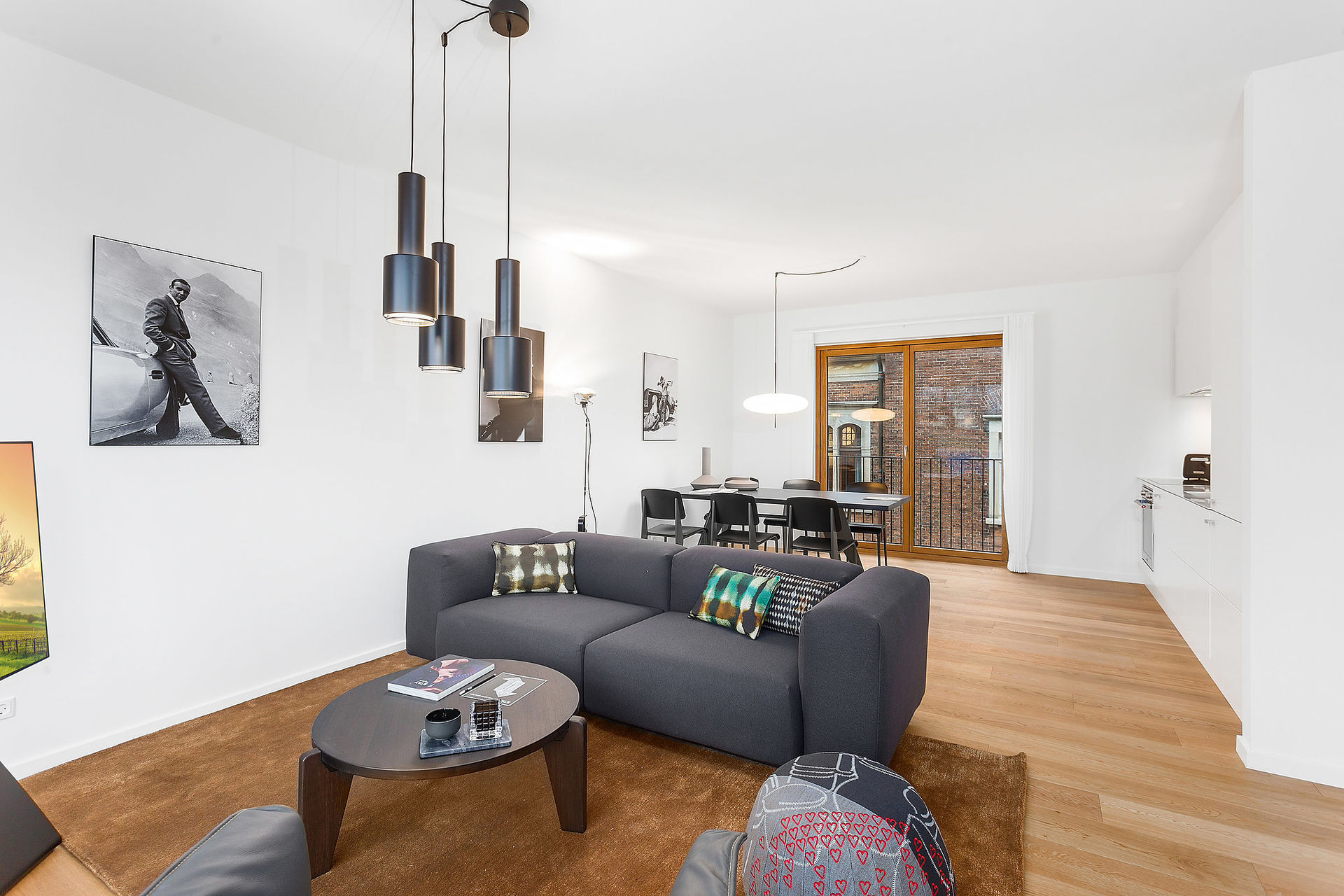 Kopenhagen Wohnung indiakaj kastellet term wohnung in kopenhagen