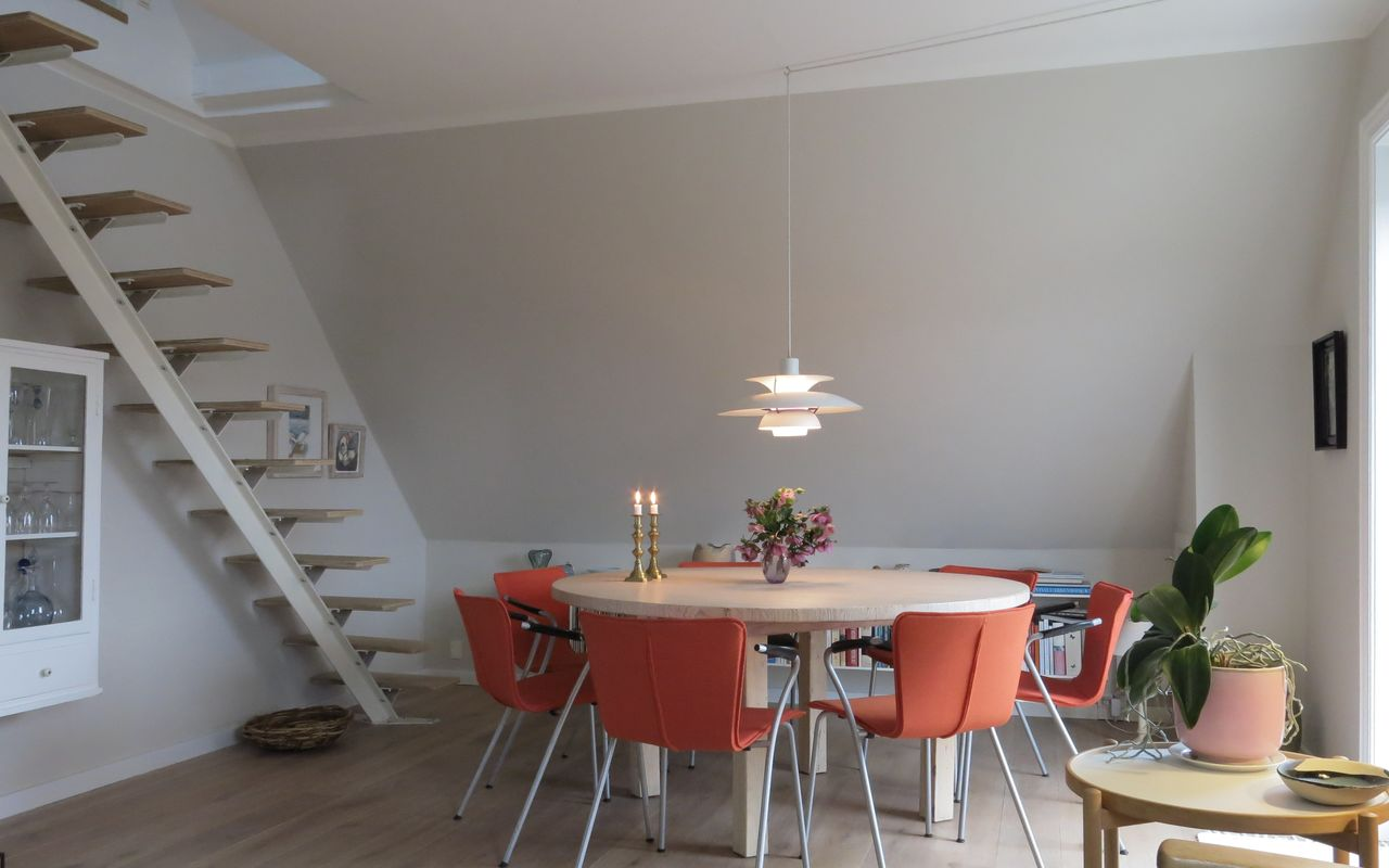 Amager - 2 Bedrooms