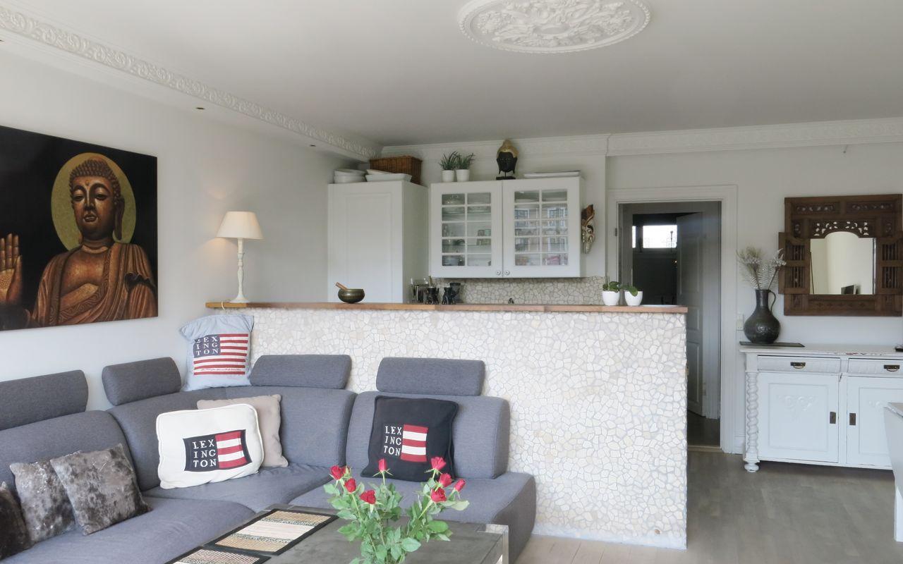 Vesterbro - 1 Bedroom