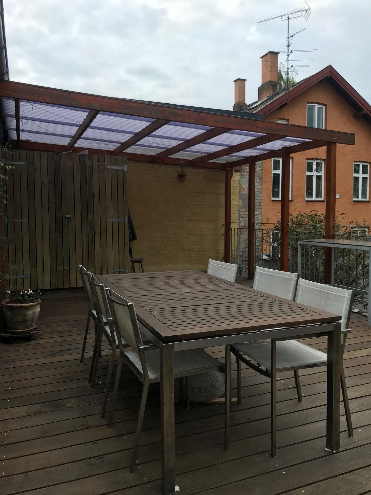 2 Lykkesholms Alle - Perfect For Family - Apartment in ...