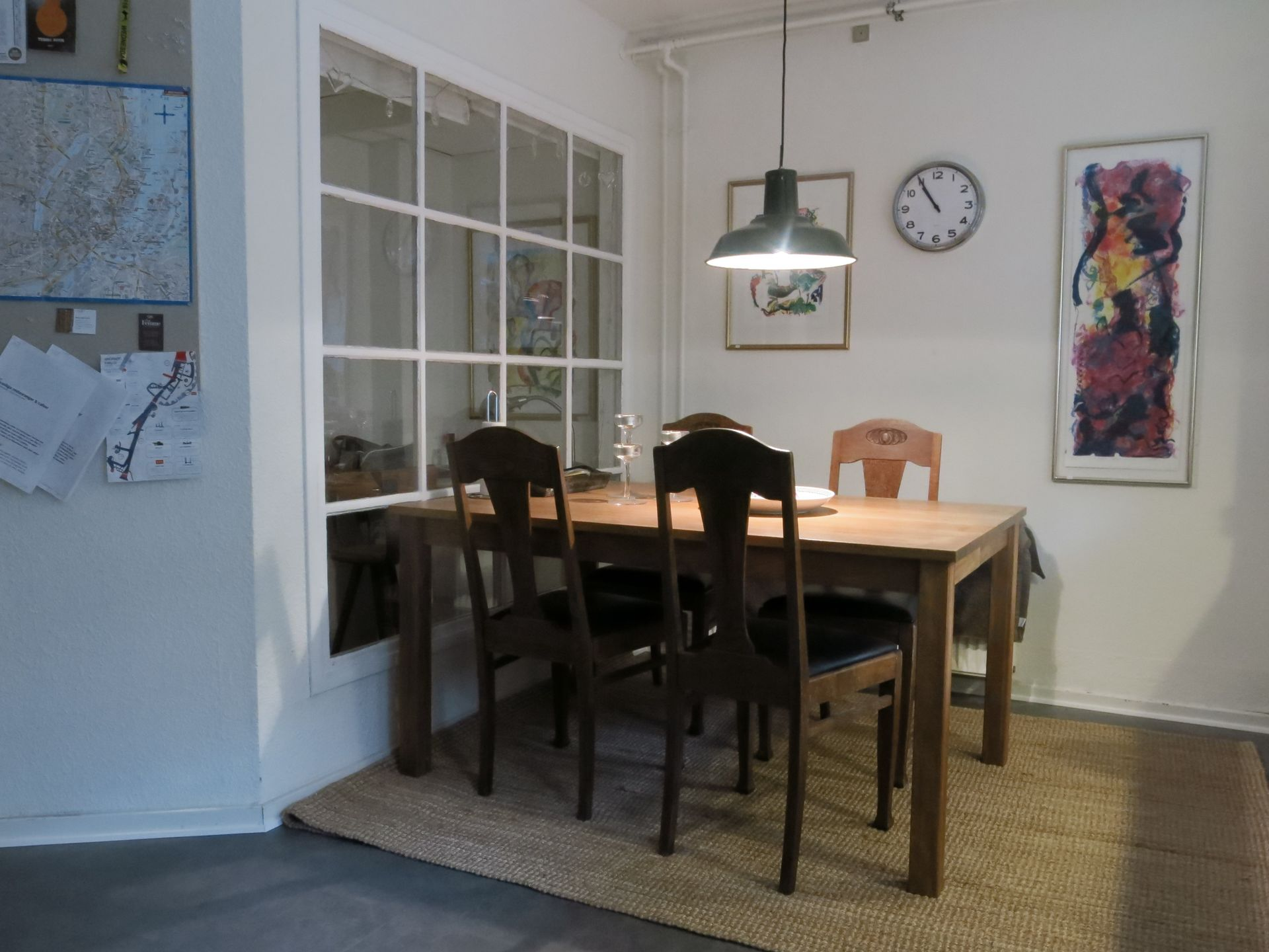 2 Frederiksberg - The Gallery Apartment. - Apartment in ...