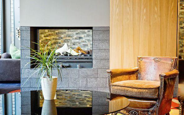 Adina Apartments - Hotel Apartments - 1 Room - No 1 - Hotel Apartments