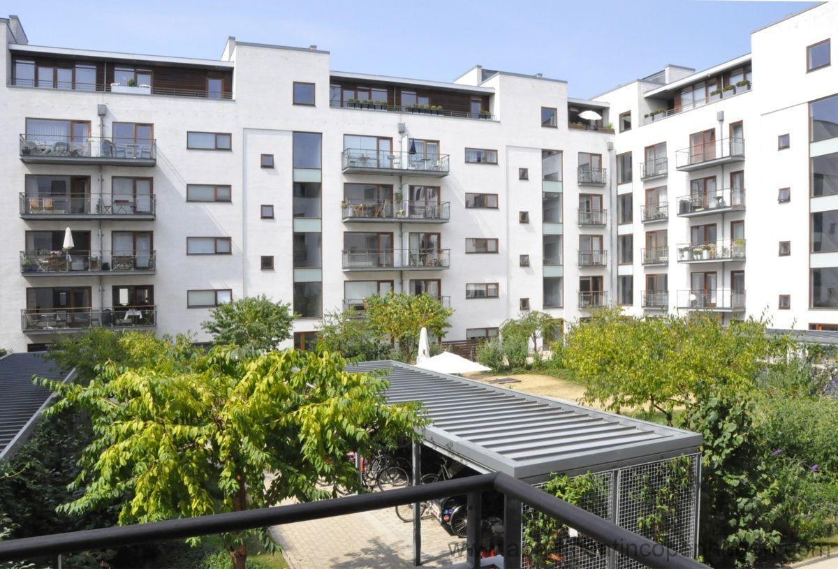 Kopenhagen Wohnung wildersgader to center wohnung in kopenhagen