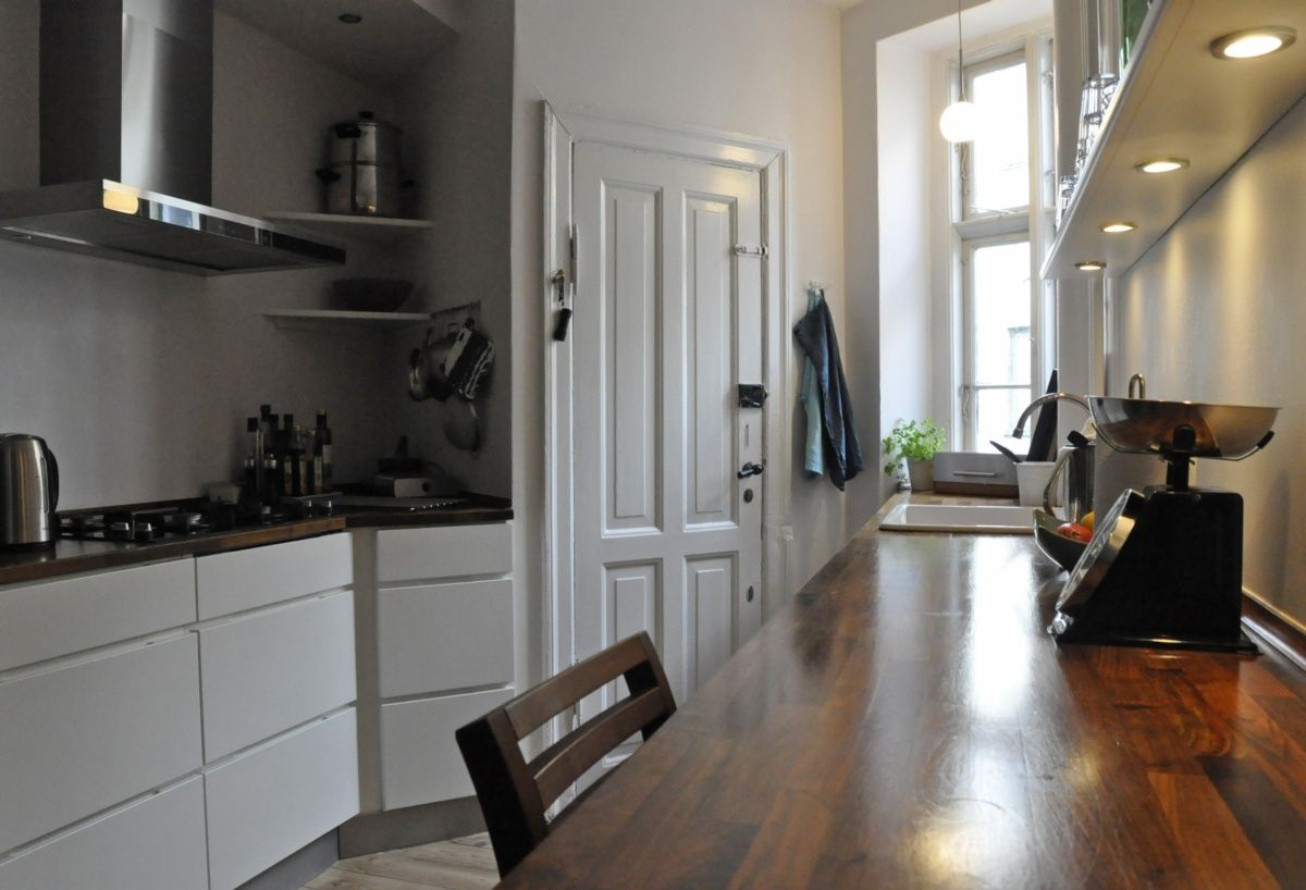 Kopenhagen Wohnung hindegade location wohnung in kopenhagen