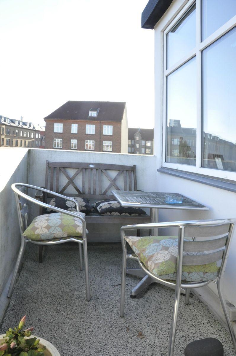 Kopenhagen Wohnung valby tingsted attractive location wohnung in kopenhagen