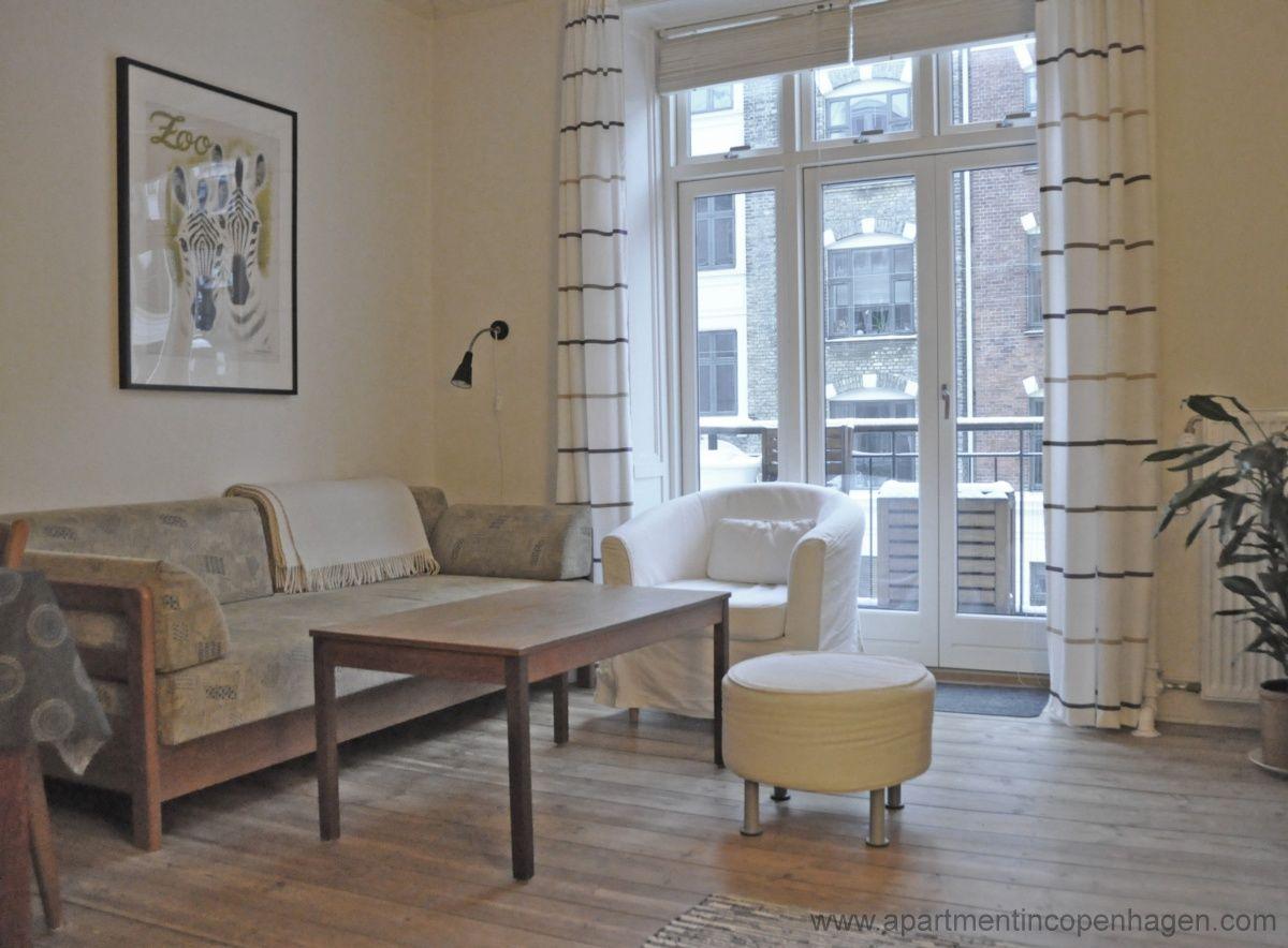 Kopenhagen Wohnung burmeistergade to christiania wohnung in kopenhagen