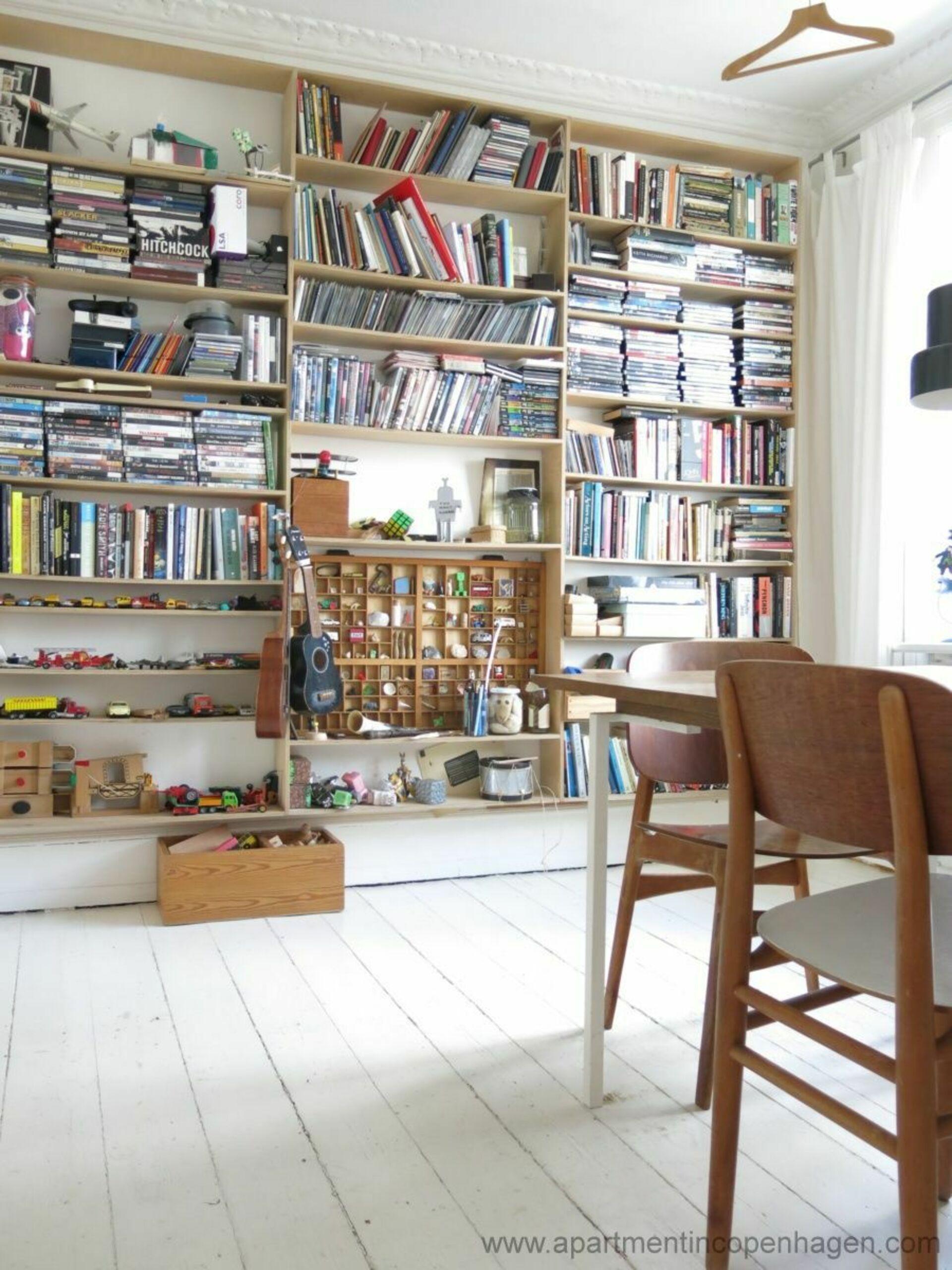 Kopenhagen Wohnung nyhavn room for 2 wohnung in kopenhagen