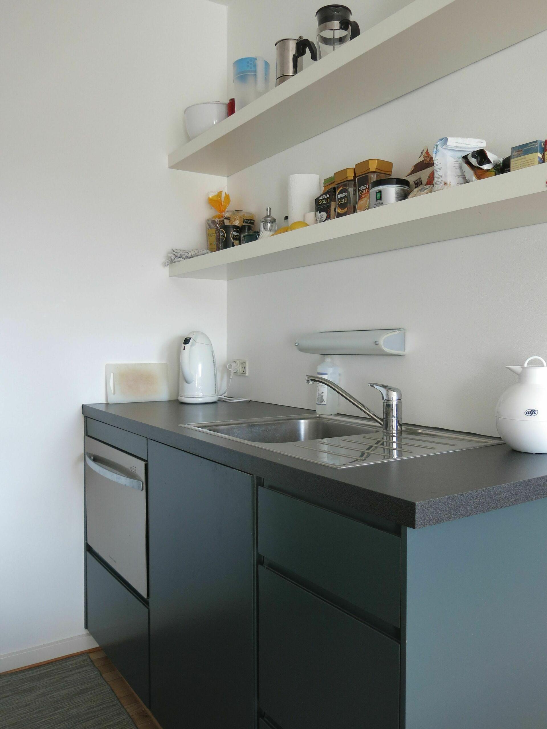 Kopenhagen Wohnung torvegade studioapartment wohnung in kopenhagen