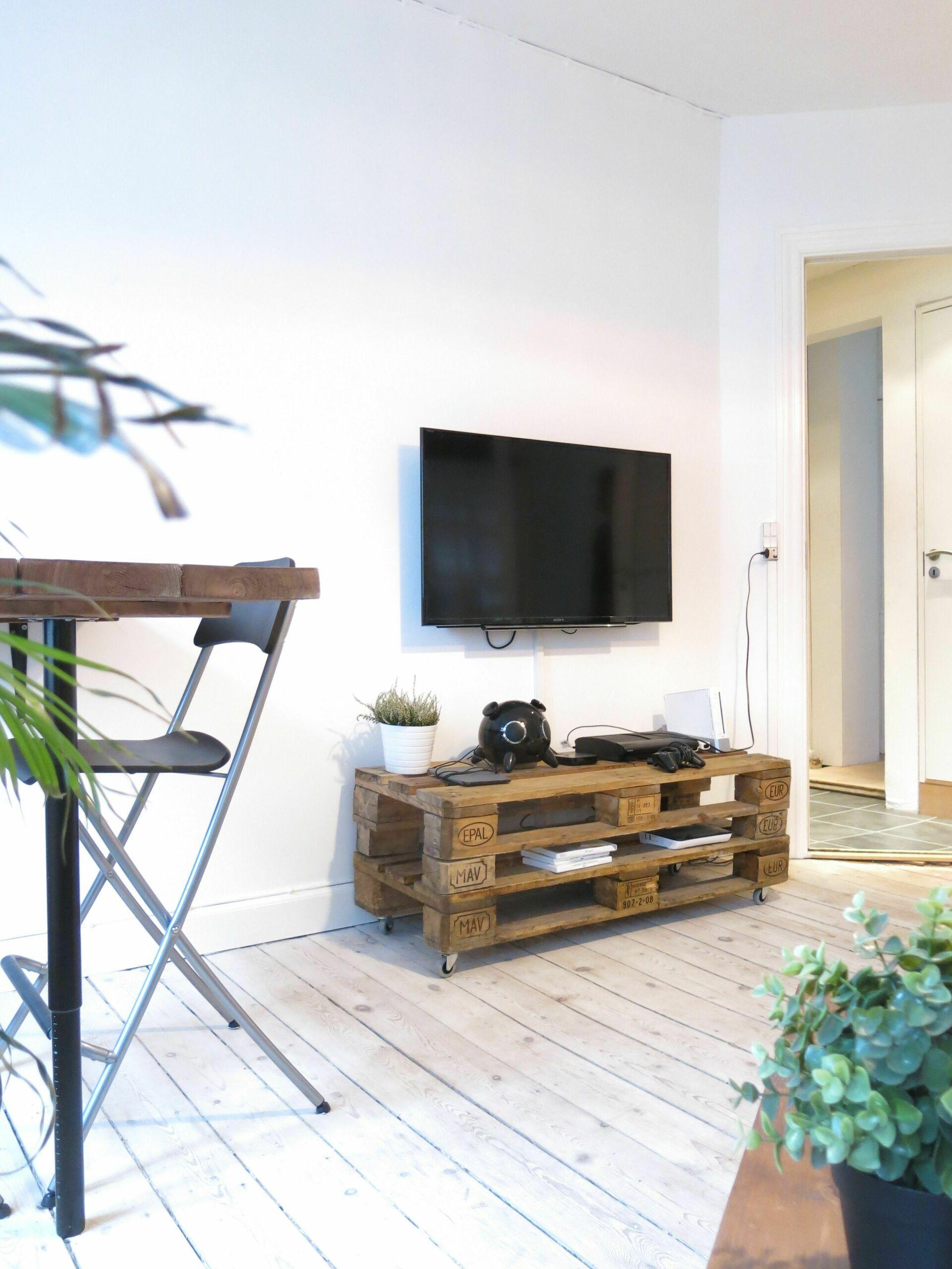 Kopenhagen Wohnung falkoner alle space for 2 wohnung in kopenhagen