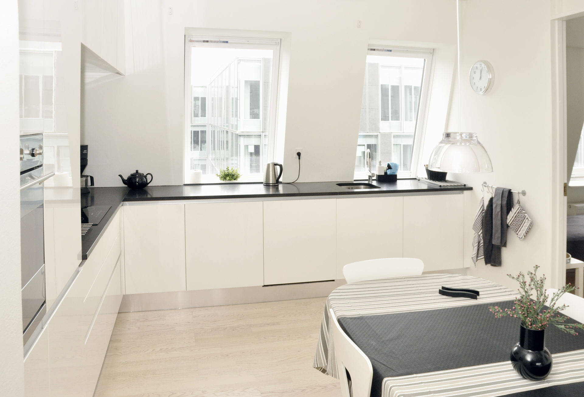 Kopenhagen Wohnung islands brygge to water wohnung in kopenhagen