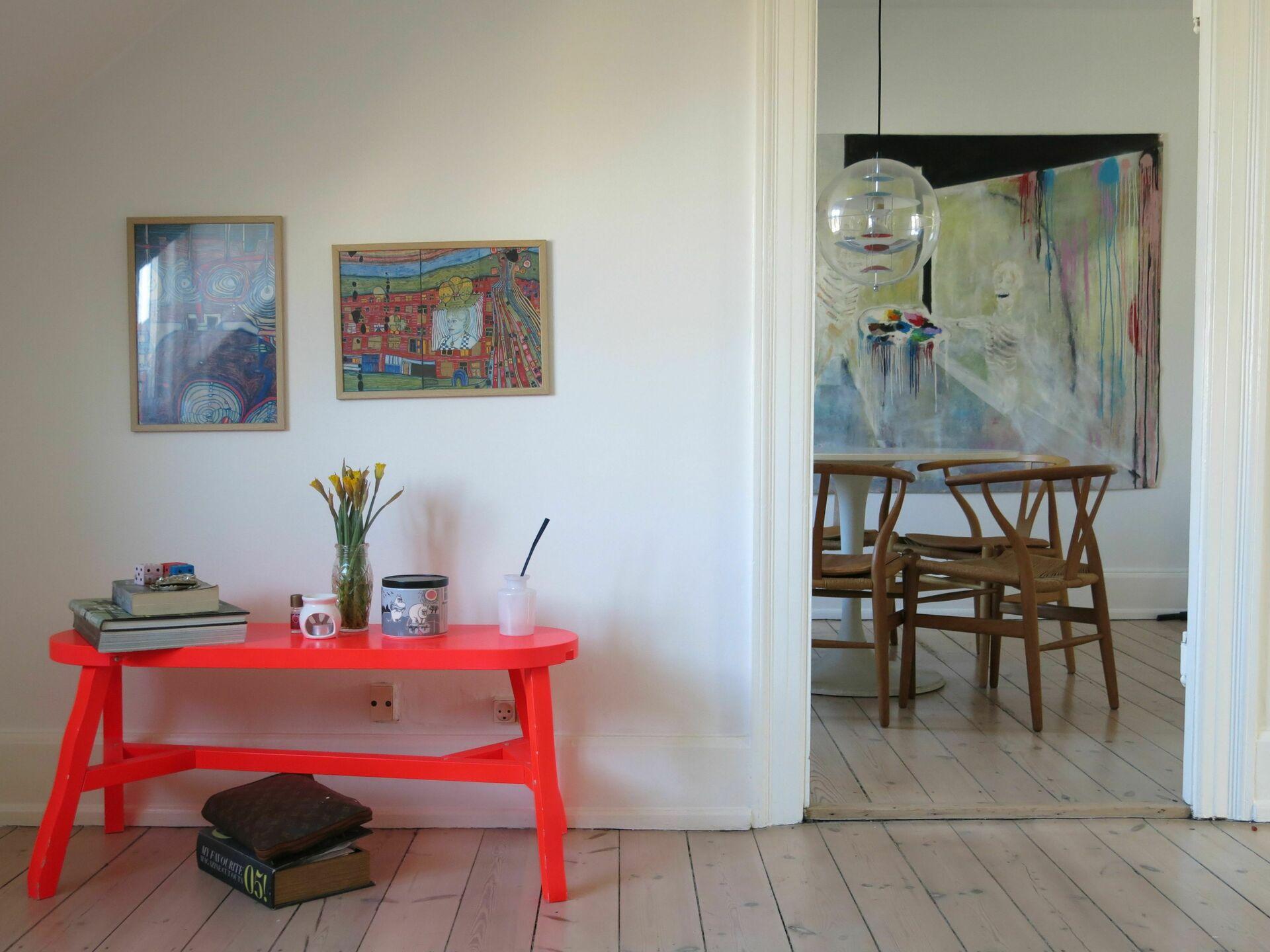Kopenhagen Wohnung oehlenschlægersgade space for 2 wohnung in kopenhagen